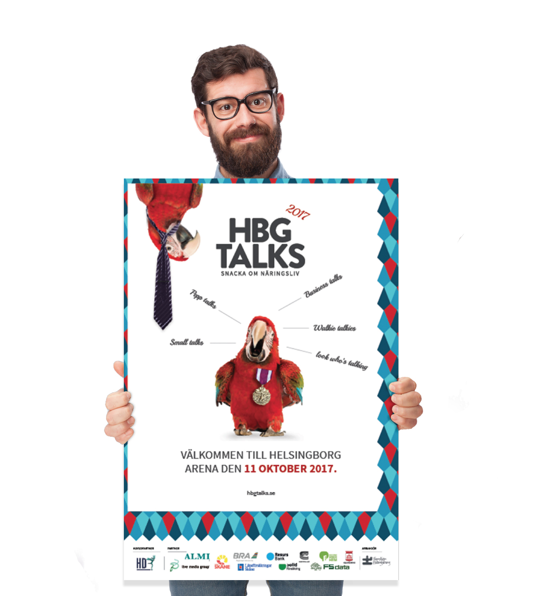 HBG-talks_3