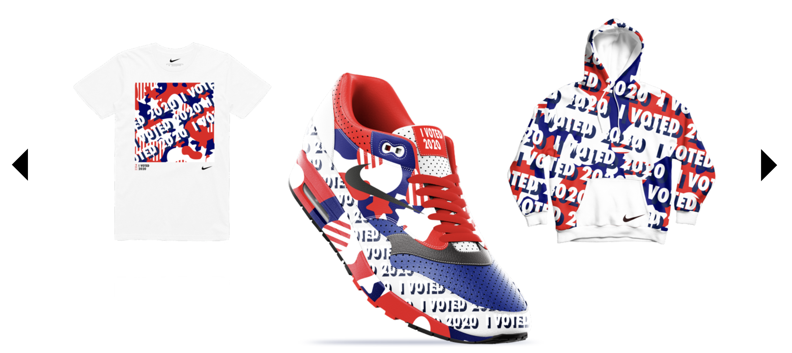 line_Ivoted_nike
