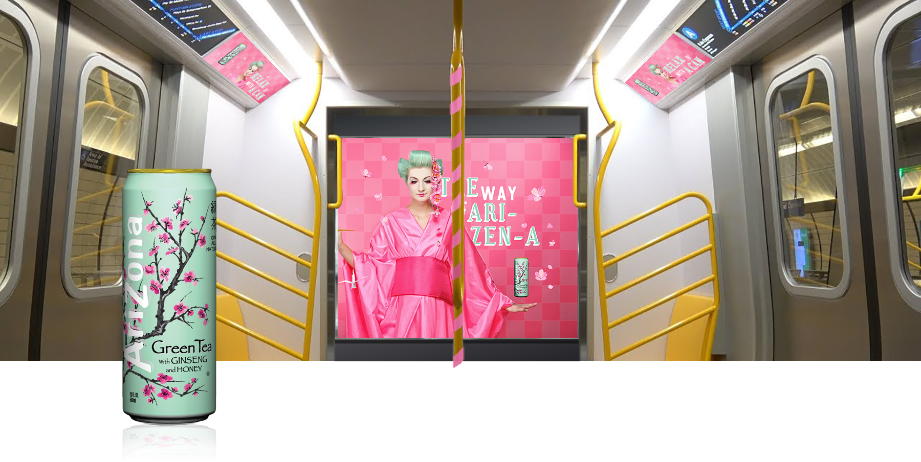 subway_ad_arizona